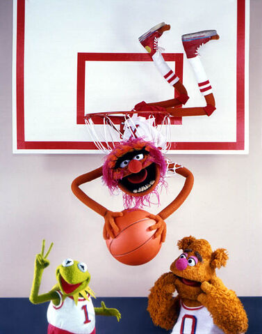 File:Muppets-Basketball.jpg