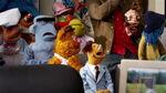 MuppetsBeingGreenTeaser04