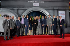 MuppetsMostWanted-WorldPremiere-Group03-(2014-03-11)