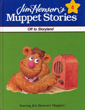 File:Muppetstories04.jpg