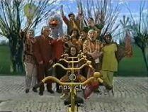 SesamstraatOutro1999-2000
