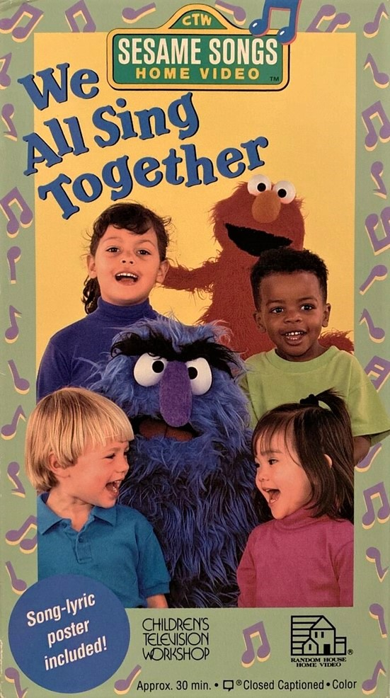 File:We all sing together.jpg