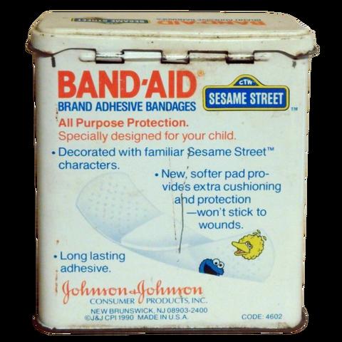 File:Band-aid tin 02.png