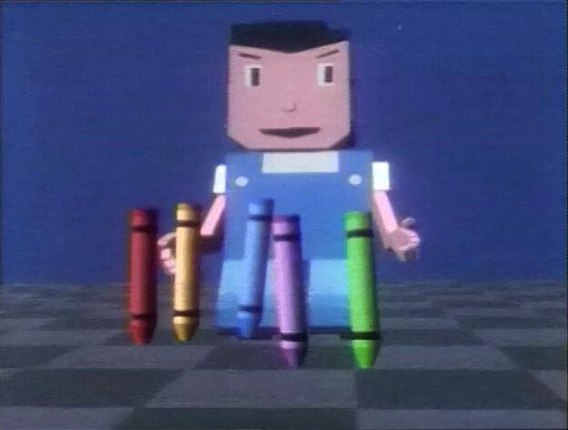 File:CGI-5Crayons.jpg
