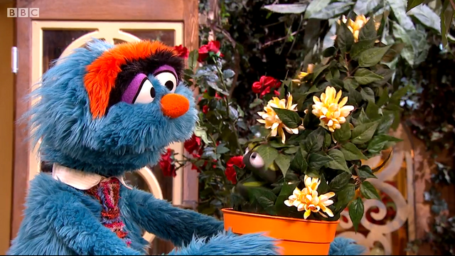 File:Furchester-Ep23.png