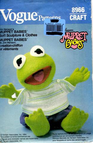 File:Kermit clothes 3.jpg