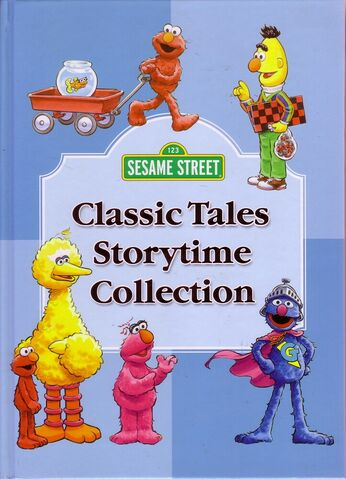 File:ClassicTalesStorytimeCollection.jpg