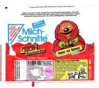 Ferrero-Milchschnitte-MuppetShow-Ausschneid-Bild-(1988)-13