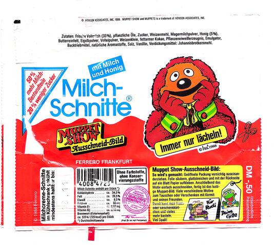 File:Ferrero-Milchschnitte-MuppetShow-Ausschneid-Bild-(1988)-13.jpg