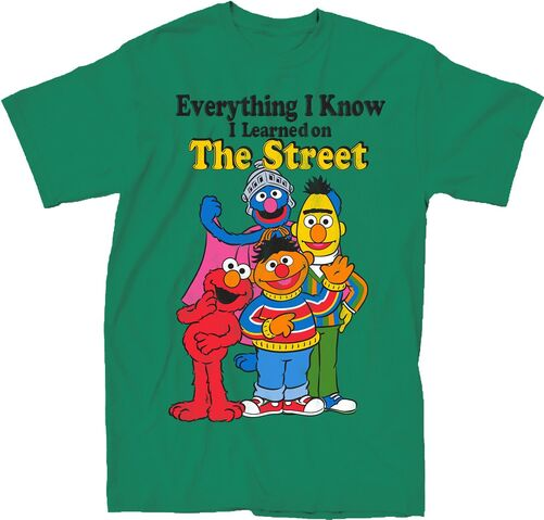 File:Mighty fine 2015 everything i know t-shirt.jpg