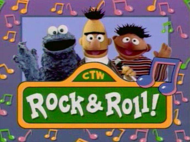 File:SesameStreetRock&Rolltitlecard.jpg