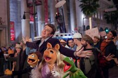 TheMuppets-Finale