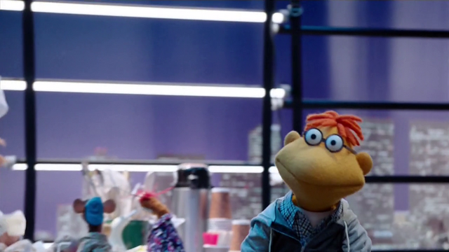 File:TheMuppets-S01E08-Scooter-MorningAfter.png