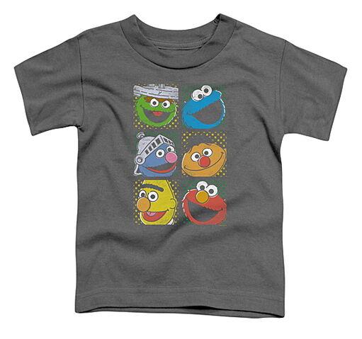 File:Trevco 2016ish sesame shirt squares.jpg
