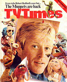 Tvtimes1977