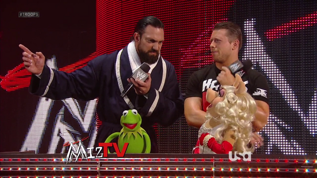File:WWE-TributeToTheTroops-09-(2012-12-19).png