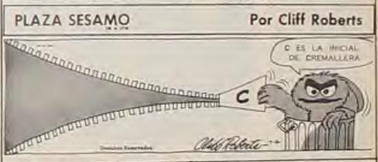 File:1974-12-9.png
