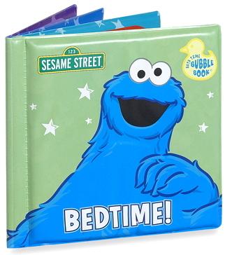 File:Bubble book bedtime.jpg