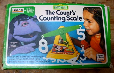 File:Countscountingscale.jpg