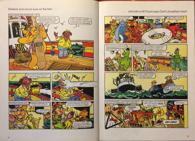File:Muppet annual 1983 07.jpg
