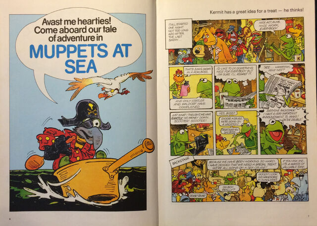 File:Muppet annual 1983 04.jpg