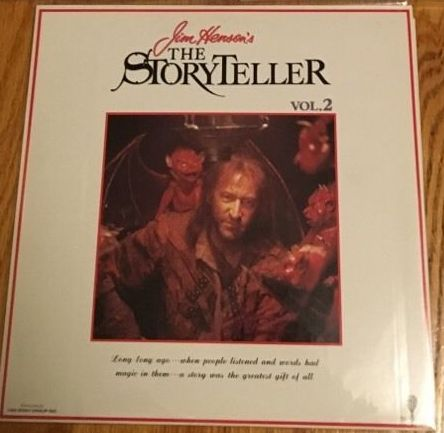 File:Storyteller.vol2.japan.jpg