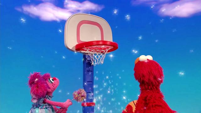 File:ElmoAbby-Basketball.png
