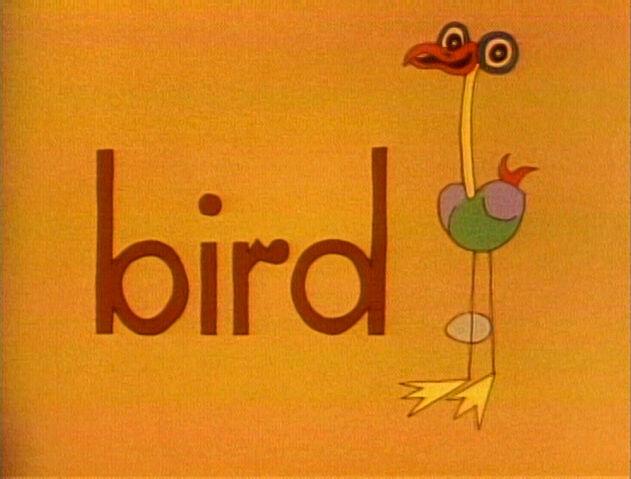 File:FreakyWordBIRD.jpg