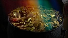 MMW pot of gold 2