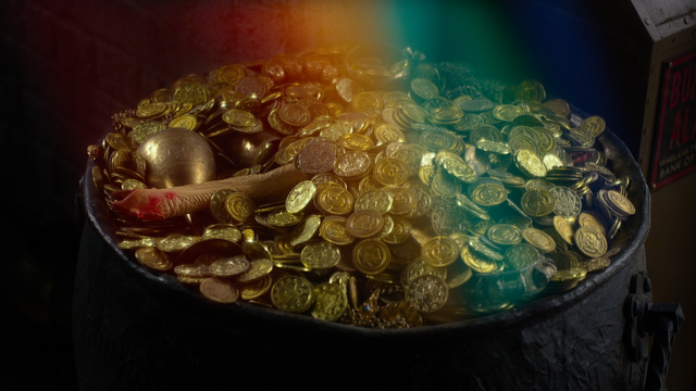 File:MMW pot of gold 2.png