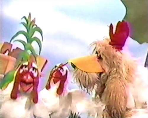 File:Muppet time rover chickens.jpg