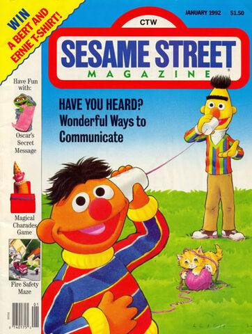File:Ssmag.199201.jpg