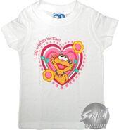 Tshirt-ss23