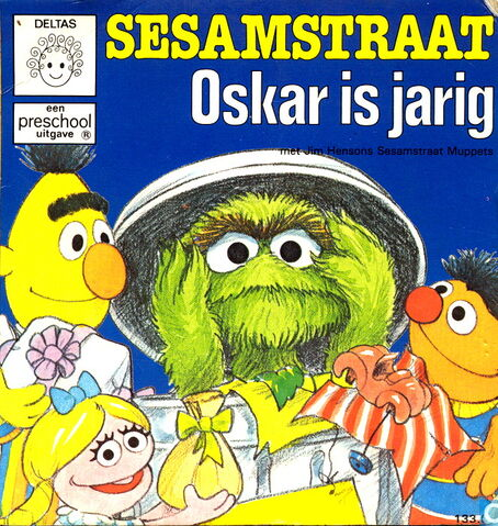 File:Oskar is jarig sesamstraat 1 norm chartier.jpg