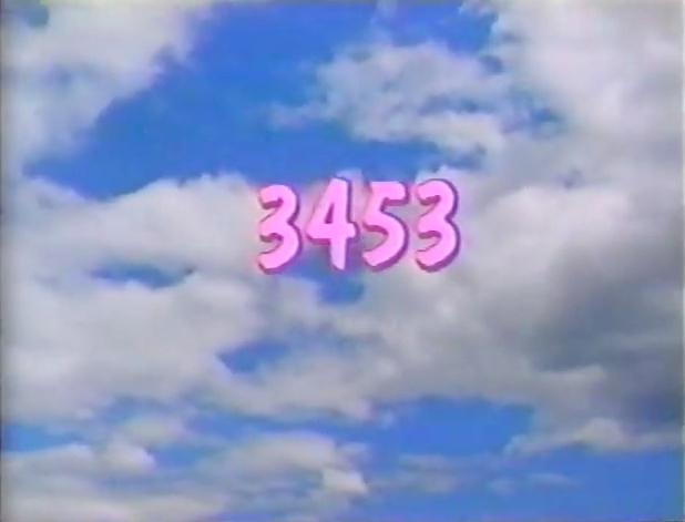 File:3453.jpg