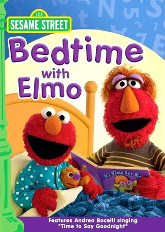 File:Bedtime with elmo.jpg