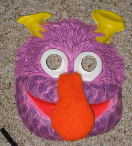 File:Ben cooper 1983 halloween costume honker 4.jpg