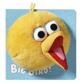 Book.bigbird