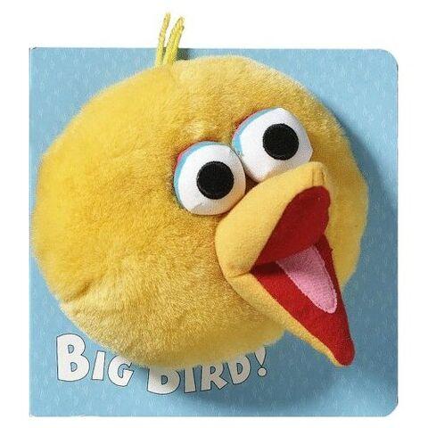File:Book.bigbird.jpg
