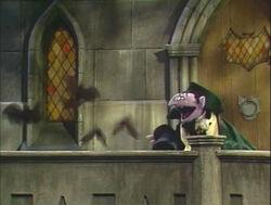 Count.BatDay