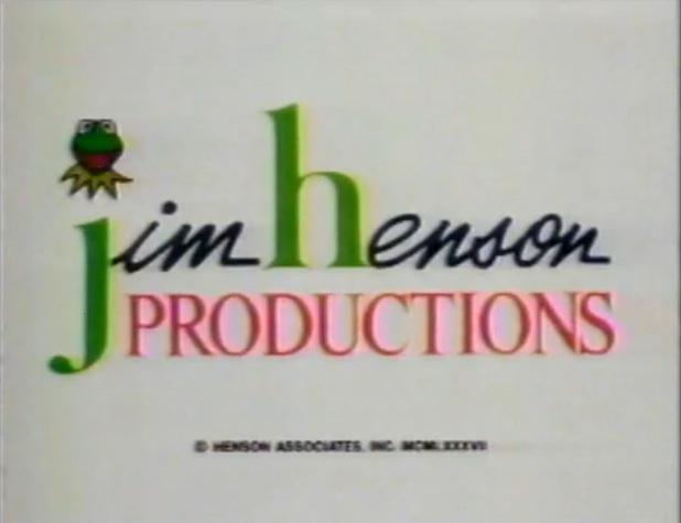 File:Logo.hensonproductions08.jpg