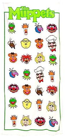 File:Muppetbeachtoweldisney.jpg