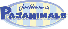 Pajanimals.logo