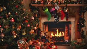 Stockingstuffersmorgasbordmenu