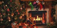 The Muppets Stocking Stuffer Smorgasbord