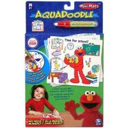 Aquadoodleelmosworld03