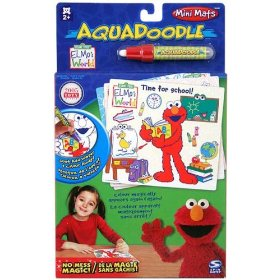 File:Aquadoodleelmosworld03.jpg
