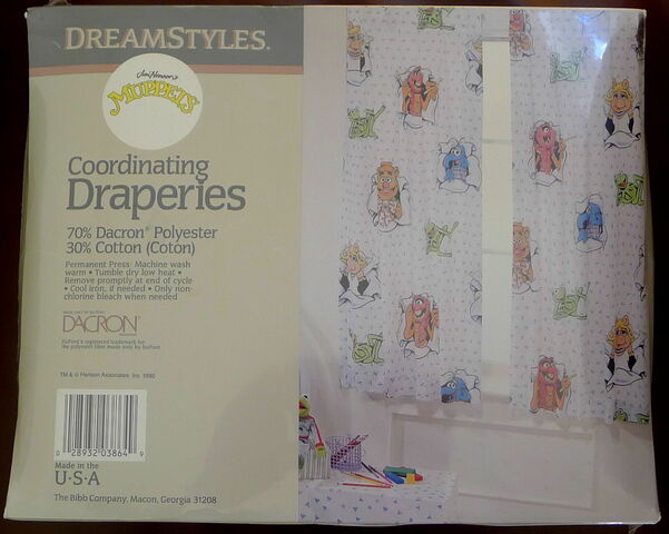 File:Dreamstyles 1990 dacron muppet draperies 2.jpg