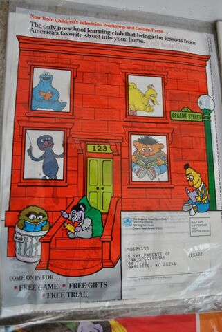 File:SesameStreetBookClubAd.jpg