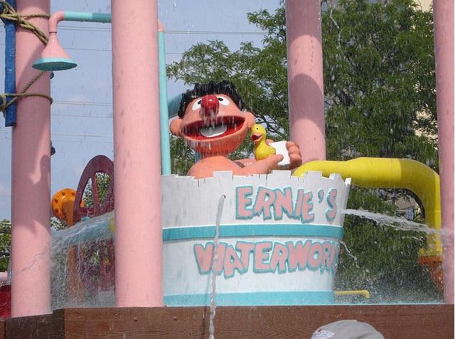 File:Sesameplace-ernieswaterworks.jpg